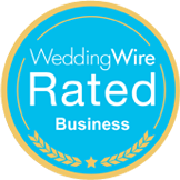 wedding-wire-rate