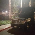 Party Bus Limousines